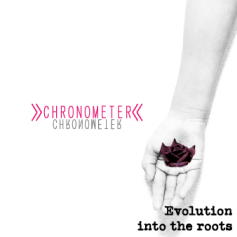 CHRONOMETER 【Evolution into the roots】